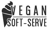vegan-soft-serve