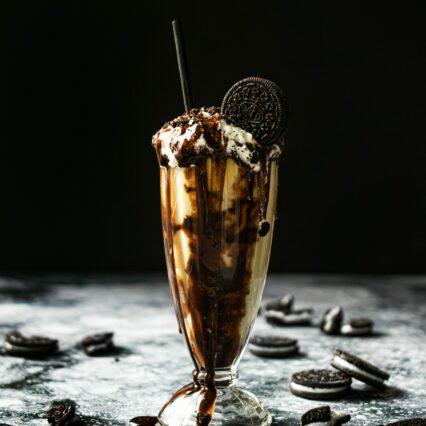 vegan-milkshakes